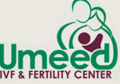 click for IVF website